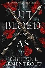 Uit bloed en as (Blood and Ash Book 1)
