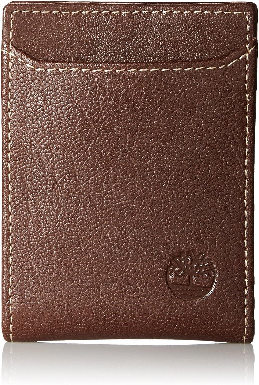 Timberland Blix Billfold Brieftaschen Brieftaschen Brieftaschen Herren B012CRBWSC 4bf2e2