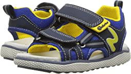 Naturino Sport 562 SS18 (Toddler/Little Kid)