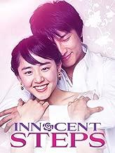 innocent steps full movie