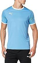 PUMA Heren T-shirt Liga Jersey