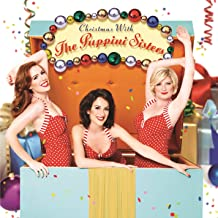 Best puppini sisters songs Reviews