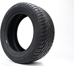 Best toyo 285 45r22 Reviews