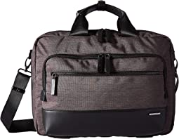Folio Soft Series - Small Laptop Bag
