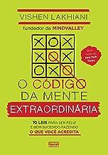 O código da mente extraordinária (Portuguese Edition)