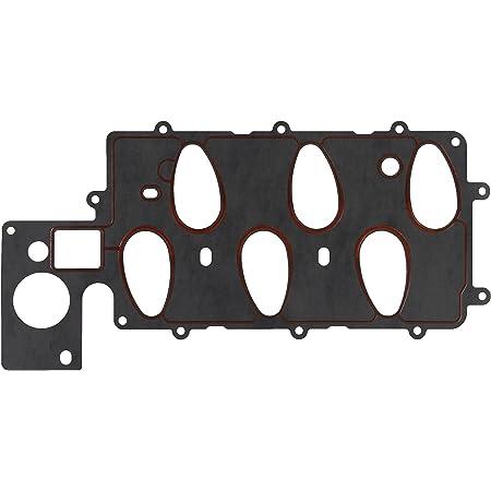 GM Genuine Parts 24504789 Intake Manifold Gasket