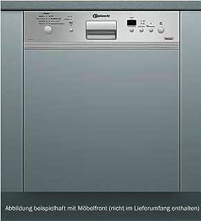 Amazon.es: Bauknecht - Lavavajillas: Grandes electrodomésticos