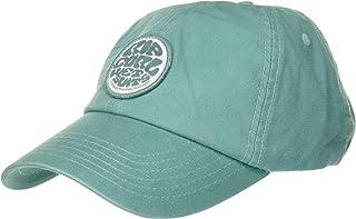 Rip Curl Women's Junior Monochrome Cap Hat
