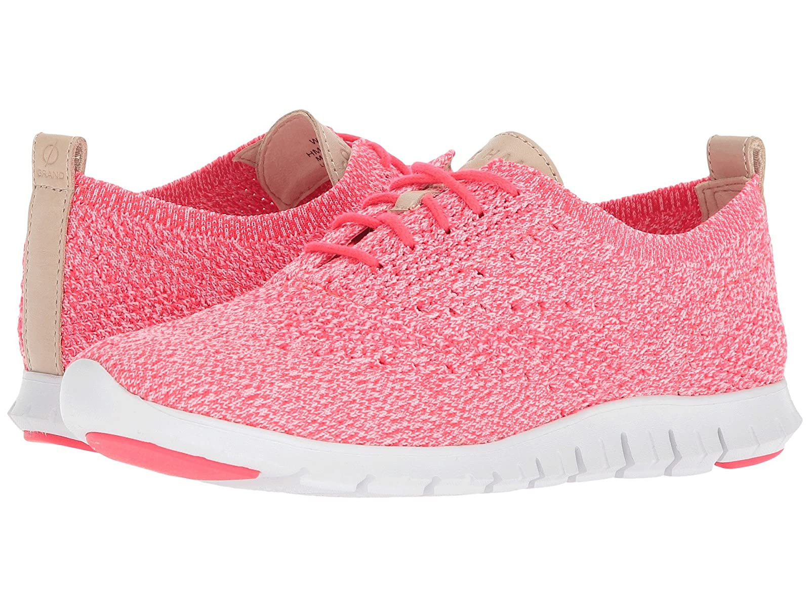 Cole Haan Zerogrand Stitchlite OxfordCheap and distinctive eye-catching shoes