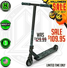 Best kick scooter ramps Reviews