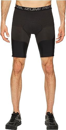 Select Liner Shorts