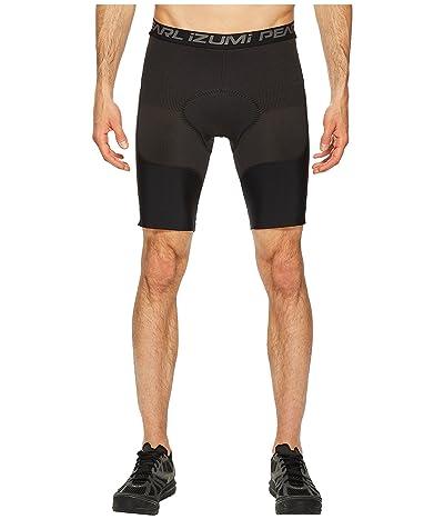 Pearl Izumi Select Liner Shorts (Black) Men