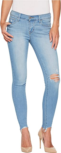 Levi's® Womens 710 Super Skinny
