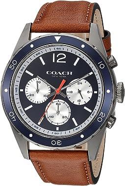 COACH - Sullivan Sport - 14602134
