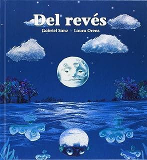 Del Revés (Album Ilustrado)