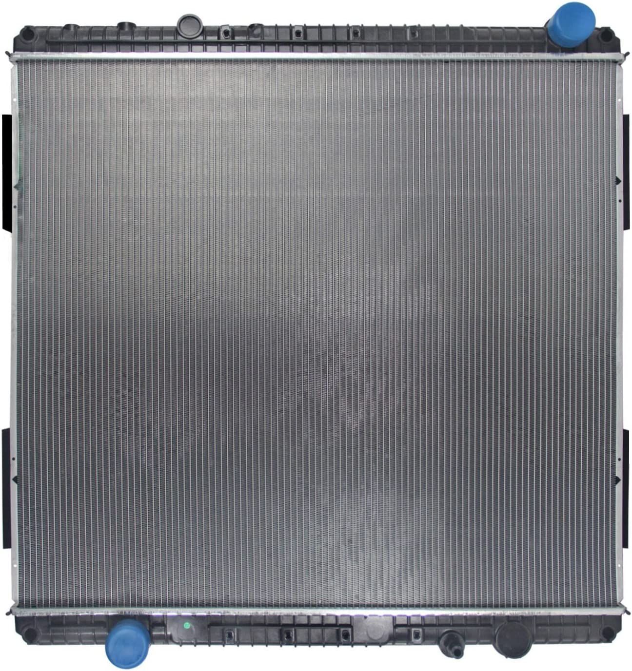 67% OFF of fixed price OSC Automotive Genuine Free Shipping Products HD1319 Heavy-Duty Radiator