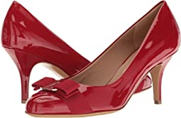 Rosso Patent