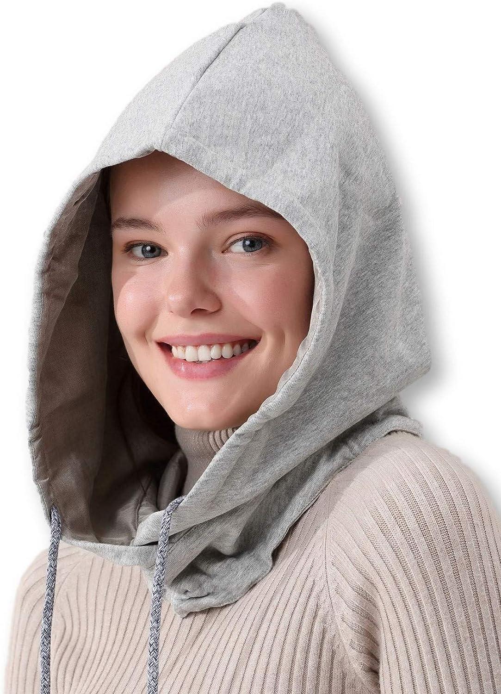 Radia Smart EMF Hood Hat 5G Blocker WiFi Cheap bargain Shielding Radiati Financial sales sale RF