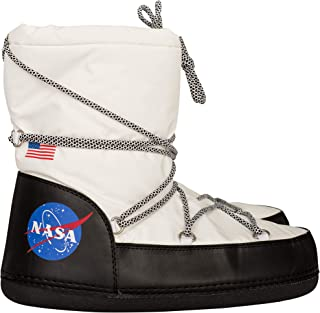 astronaut shoes