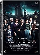 Crooked House - La Casa Torcida (Non USA Format)