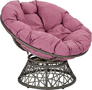 Best round butterfly chair Reviews
