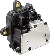 ACDelco 98158125 GM Original Equipment Transfer Case Four Wheel Drive Actuator