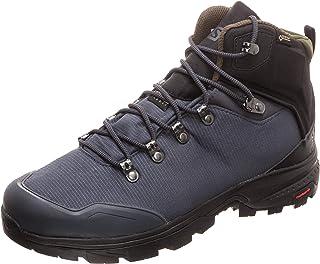 SALOMON Outback 500 GTX - Botas de Senderismo Bota para montañismo para Hombre