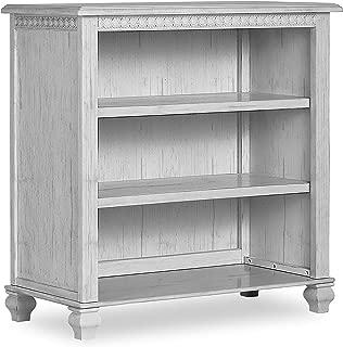 Evolur Madison Mini Bookcase