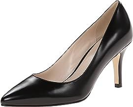 Amazon.com: Cole Haan Women's Heels