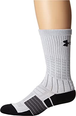 Under Armour - UA Unrivaled Crew