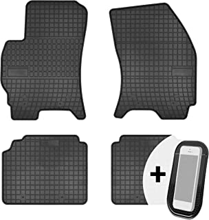 Suchergebnis Auf Für Ford Mondeo Fußmatten Matten Teppiche Auto Motorrad