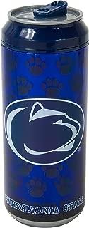 Cool Gear Penn State Can, 16 oz, Blue