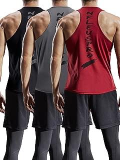 bodybuilding elite clothing