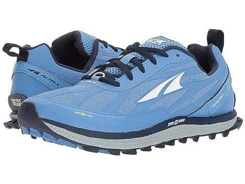 29ccda66f9 Altra Footwear Superior 3.5 at Zappos.com