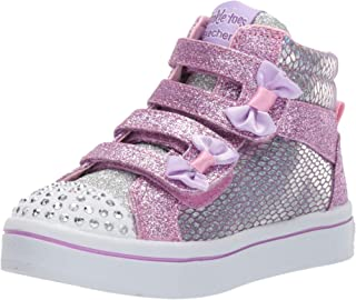 Kids' TWI-Lites-Miss Holla-Glam Sneaker