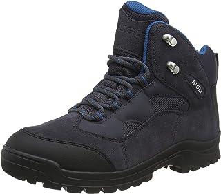 Aigle Beaucens, Chaussures de Randonnée Hautes Homme