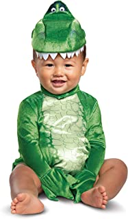 Disguise Baby Boys Rex Infant Costume