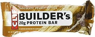 Best bulk barn mint chocolate chips Reviews