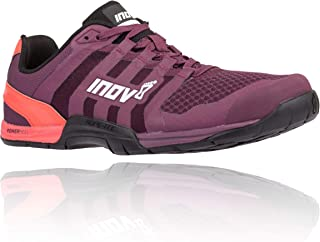 Inov-8 Womens F-Lite 235 V2 | Ultimate Minimalist Lightweight Performance Training Shoe