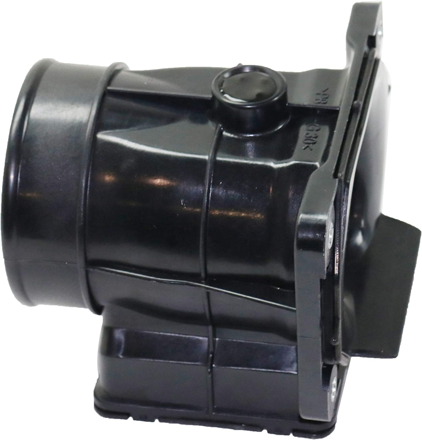 Evan-Fischer Mass Air Flow Sensor Compatible with 2003-2006 Mits Max 69% Free shipping OFF