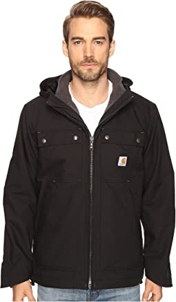 Quick Duck 3-in-1 Rockwall Jacket