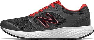 Men's 520 V6 Running Shoe