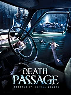 death passage film