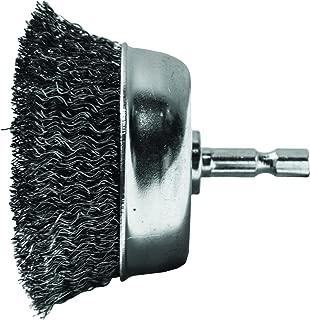 Best steel wool drill bit Reviews