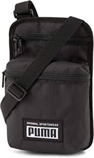 PUMA Academy Portable Sac à l'épaule Mixte