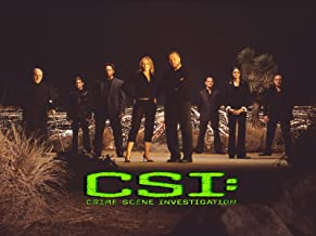 Best csi crime scene investigation turn turn turn Reviews