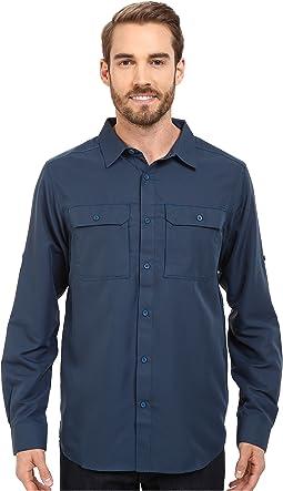 Mountain Hardwear - Canyon™ L/S Shirt