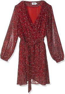 اونلي فستان للنساء 15173851
