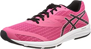 ASICS Women's Amplica Competition Running Shoes