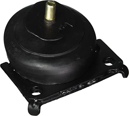 Eagle BHP 3956 Engine Motor Mount (Toyota Tacoma 4.0L Front Right or Left)
